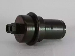 Pressure Tank, fuel supply BOSCH 0 438 170 026-20