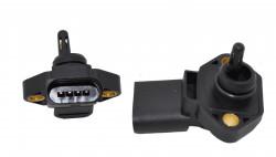 Audi-VW-Seat-Skoda Boost Pressure Sensor / MAP
