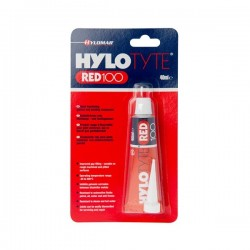 Hylotyte Red 100 Jointing Compound 40ml-20