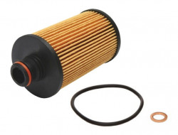 Oil Filter WCPFO-ECO105-21