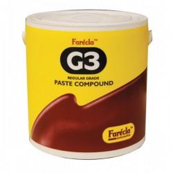 G3 Regular Grade Paste Compound 3kg-20