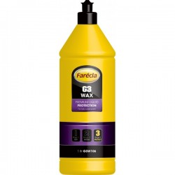 G3 Wax Premium Liquid Protection 1 litre-20