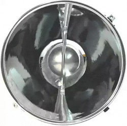 Reflector, headlight HELLA 9DR 112 606-001-20