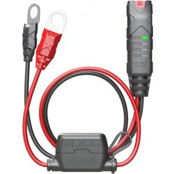 Eyelet Indicator 12V-20