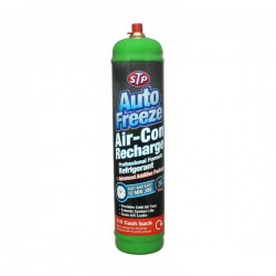 Auto Freeze Auto Air Con Recharge 532ml-20