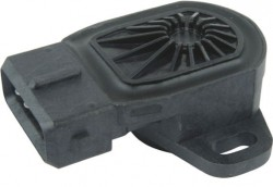 Genuine Throttle Position Sensor for Mitsubishi Lancer EVO 7, 8, 9