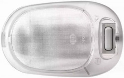 Interior Light HELLA 2JA 964 916-001-20