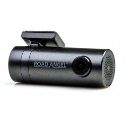 Road Angel Halo Go Dash Camera-20