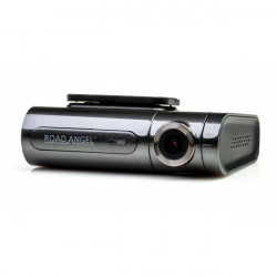 Road Angel Halo Pro Dash Camera (Front and Rear)-20