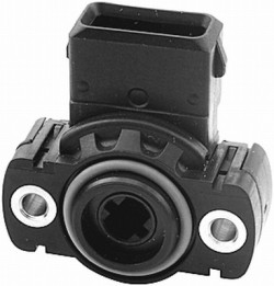 Throttle Position Sensor for Seat Cordoba, Ibiza, Toledo, VW Golf, Passat, Transporter-21