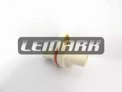 Camshaft Position Sensor STANDARD LCS492-20