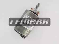 Valvetronic Motor Actuator STANDARD LCS595-20