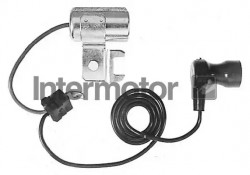 Ignition Condenser STANDARD 35080-20