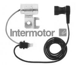 Ignition Condenser STANDARD 35150-20