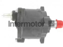 Brake Vacuum Pump STANDARD 89054-20