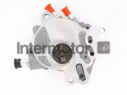 Brake Vacuum Pump STANDARD 89056-20