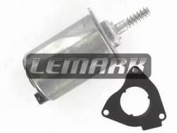Valvetronic Motor Actuator STANDARD LCS625-20