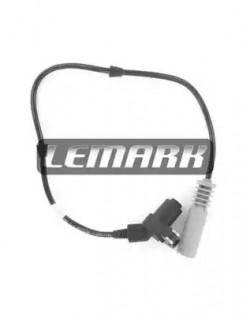 ABS Sensor STANDARD LAB129-21
