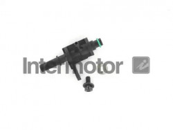 Fuel Pressure Control Valve STANDARD 89575-20