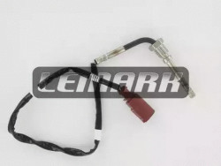 Exhaust Gas Temperature Sensor STANDARD LXT021-21