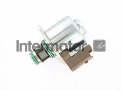 Fuel Pressure Control Valve STANDARD 89571-20
