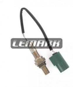 Lambda /Oxygen /O2 Sensor STANDARD LLB482-21