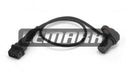 Camshaft Position Sensor STANDARD LCS380-20