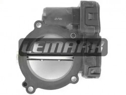 Throttle body STANDARD LTB162-20