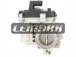 Throttle body STANDARD LTB168-20