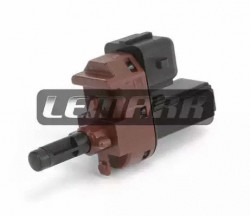 Cruise Control Switch STANDARD LCSW001-20