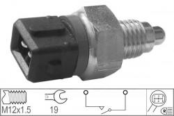 Reverse Light Switch for BMW 1 3 5 7 8 X3 Z3 Z4, MINI