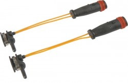 Brake Pad Wear Sensor for Mercedes C, CLK, E, S, SL, SLR-21