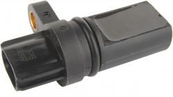 Camshaft /Crankshaft Sensor for Nissan 350Z, Micra, Murano, Note, Pathfinder, Infiniti FX, G-21