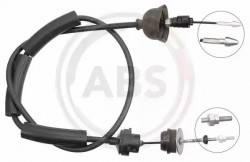 Clutch Cable A.B.S. K28560-20