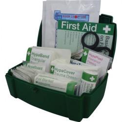 Vehicle First Aid Kit in Evolution Box Medium-20