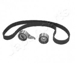 Timing Belt Set JAPANPARTS KDD-211-21