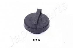 Oil Filler Cap WCPKO-016-20