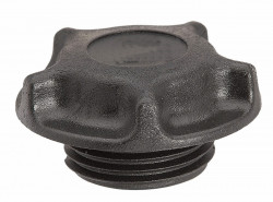 Oil Filler Sealing Cap for Lexus and Toyota-21