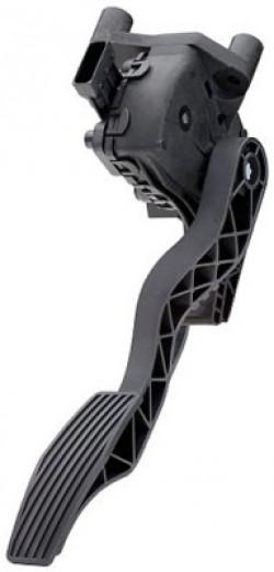 Accelerator Pedal Position Sensor for Opel Meriva-21