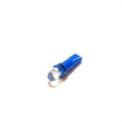 LED Bulb 12V W2X4.6D 1-LED White-20