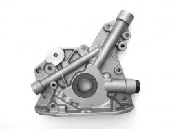 Oil Pump BGA LP0564-20