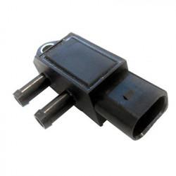 DPF (Exhaust Pressure) Sensor STANDARD LXP021-21