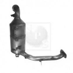 Diesel Particulate Filter (DPF) NPS M435A03-20