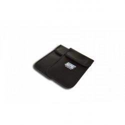 Car Key Signal Blocker Pack of 2-20