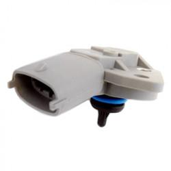 MAP / Intake Manifold Pressure Sensor for Volvo C30, S60, S80, V70, XC60, XC70, XC90