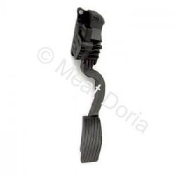 Accelerator Pedal Position Sensor for Fiat Punto, Grande Punto-21