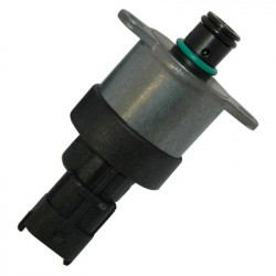Fuel Pressure Regulator for BMW 1, 3, 5, 7, X3, X5, X6