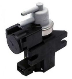 Pierburg Vacuum Control Valve for Vauxhall Astra, Astravan, Corsa, Corsavan, Zafira