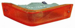 Left Front Indicator Light NPS N691N09A-20