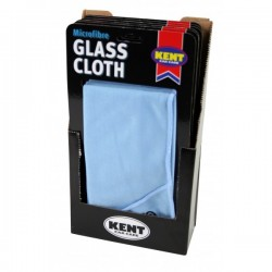 Microfibre Glass Cloth CDU Of 6-20